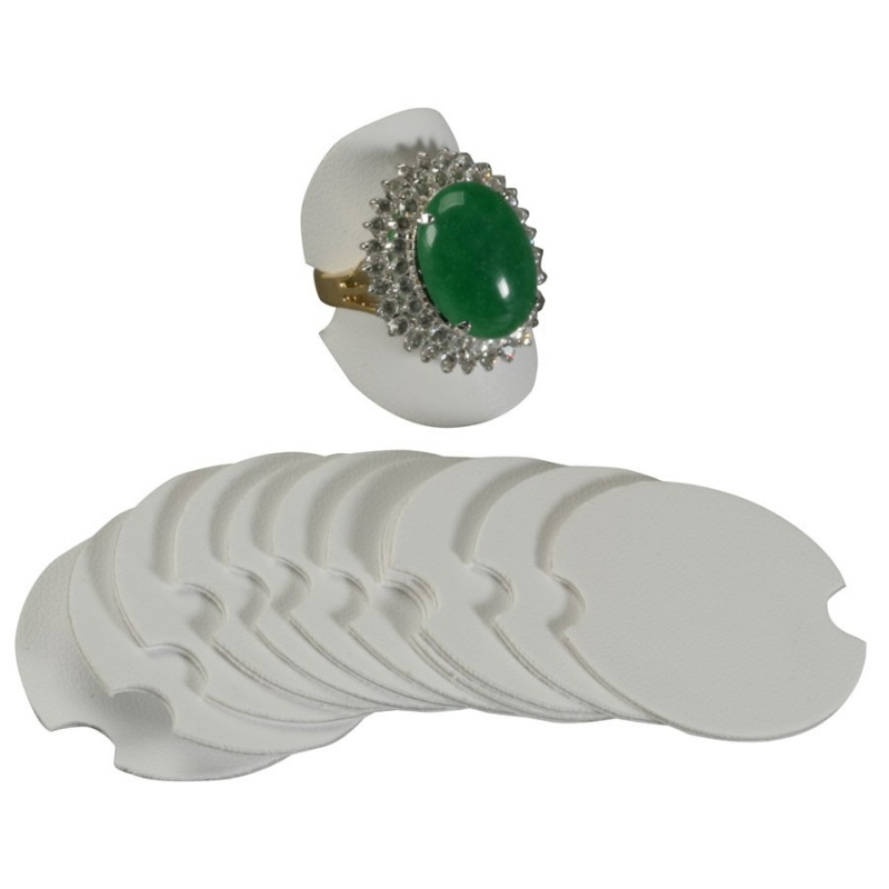 Circle-Flex Single Ring Displays (Pk/12)
