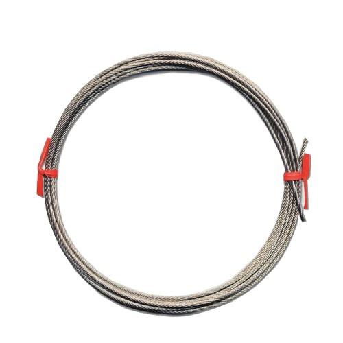 Beadalon Jewelry Cable