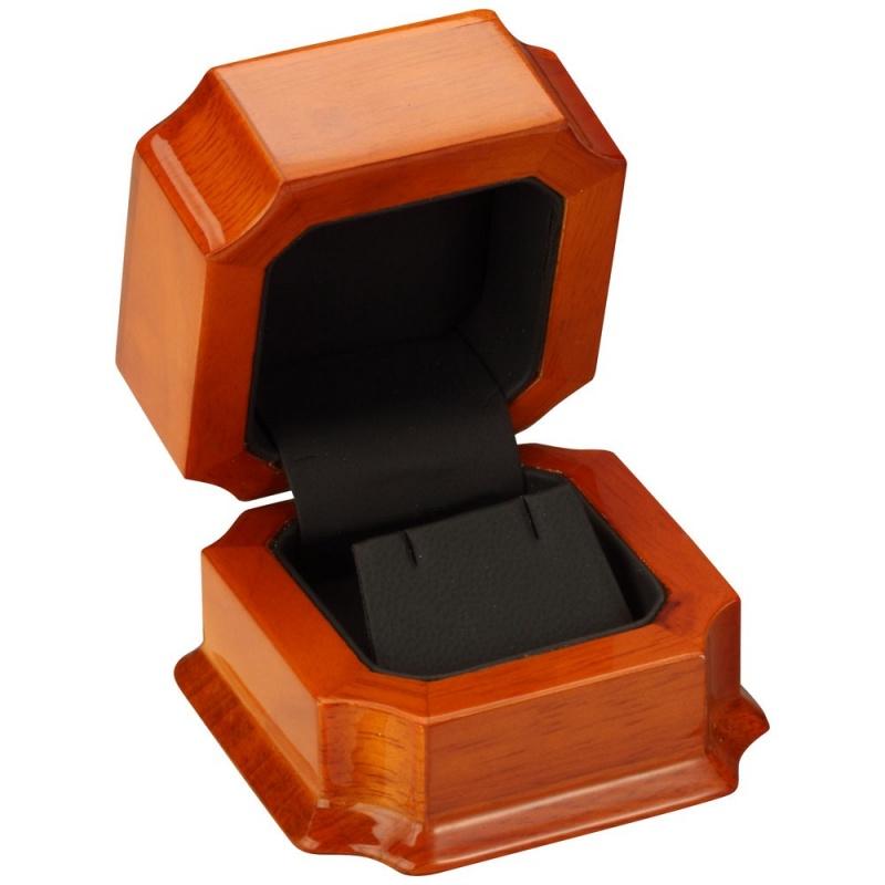 """Napa"" Small Earring Or Pendant Box"