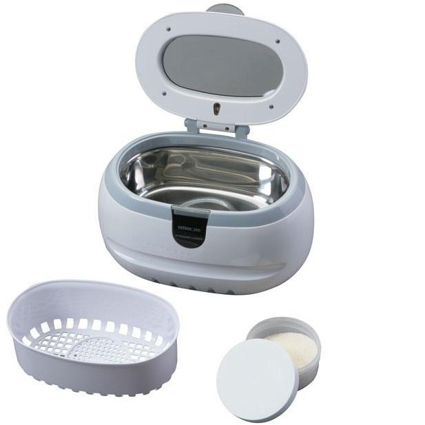 Brilliant® Hydrosonic Sd Personal Ultrasonic Machine