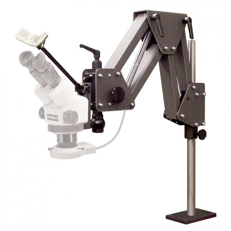 Grs 003-630 Acrobat Stand Only