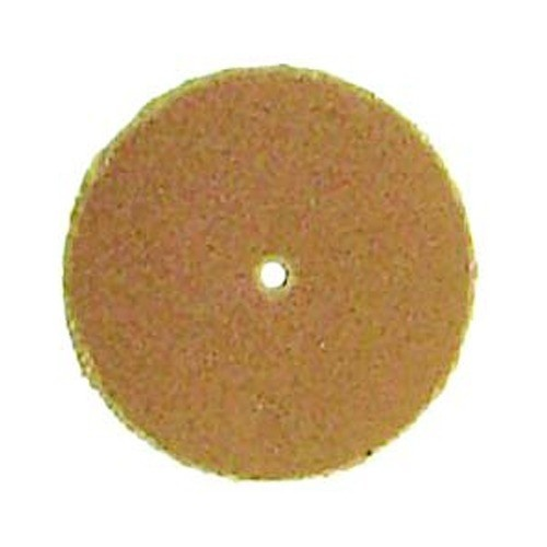 3M® Trizact Sanding Discs