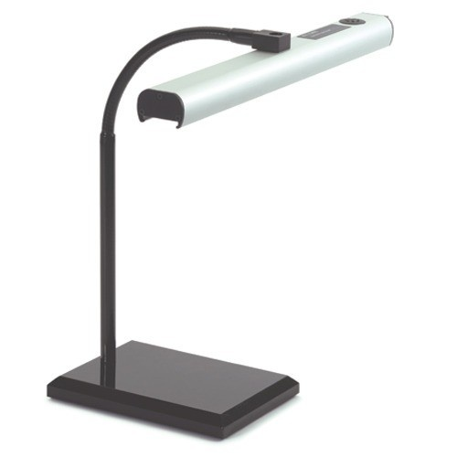 Led Light With Flexible Arm