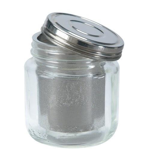Diamond Washing Cup