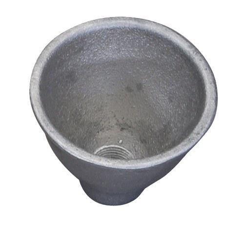 Funnel 68-110/111/114