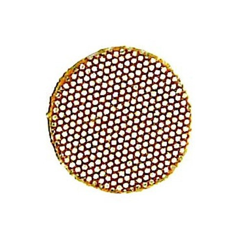 3M Flexible Diamond Psa Discs
