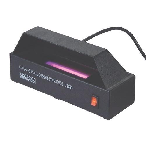 Ultraviolet Colorscope