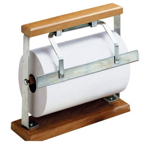 Anti-tarnish Tissue Roll (cutter Sold Separately)