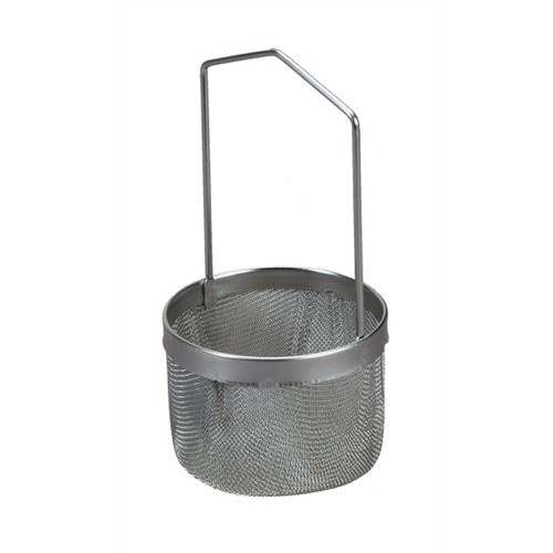 Ultrasonic Basket