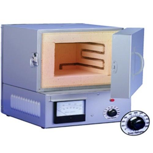 "A&A Automatic Electric Kiln- 12.0"""