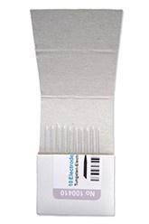 Lampert® Puk 0.5Mm Electrodes (100-400)