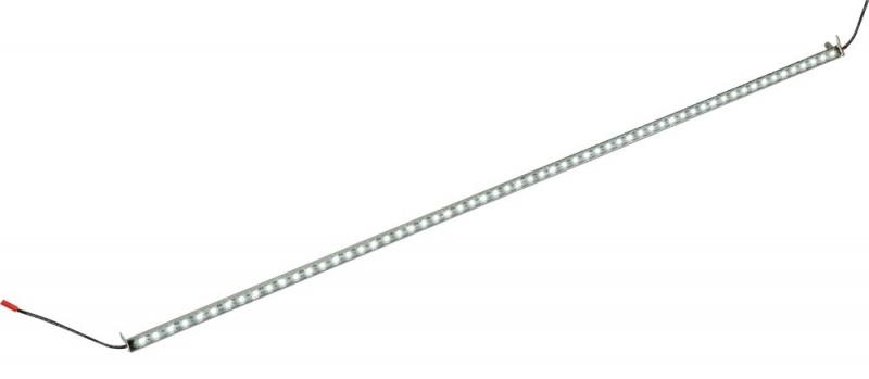 """Braxon Lighting Led Showcase Lights 6' (70.875"""")"""