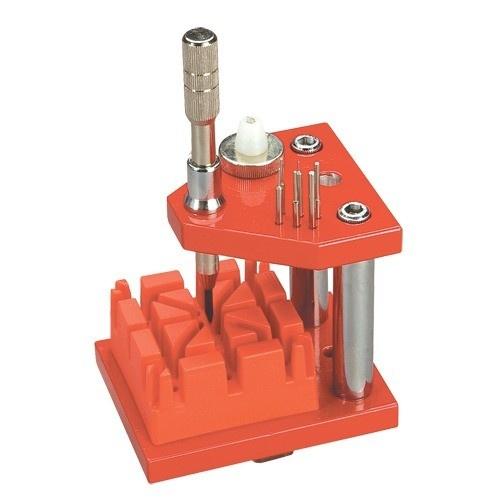 Multi-Purpose Spring Bar & Pin-Fitting Tools