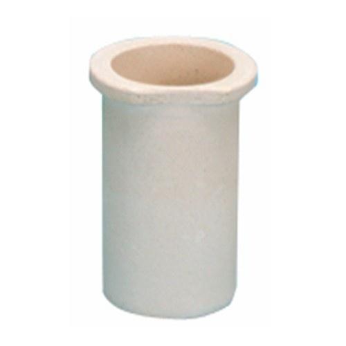 Ceramic Liner For 81-644