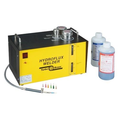 Hydroflex Torch