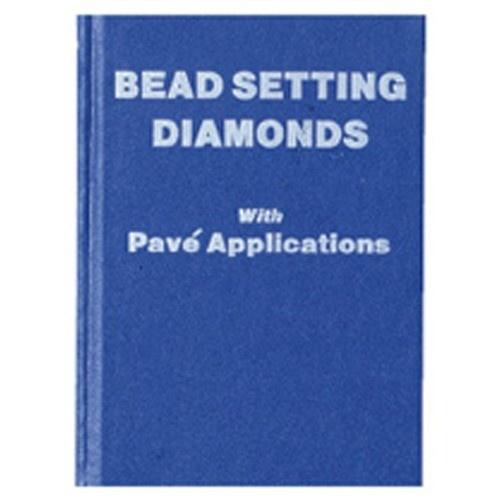 Bead Setting Book