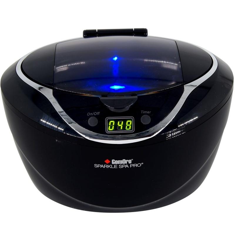 Gemoro Sparklespa Pro® Ultrasonic