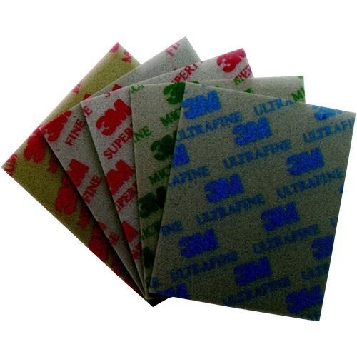 3M® Sanding Pad