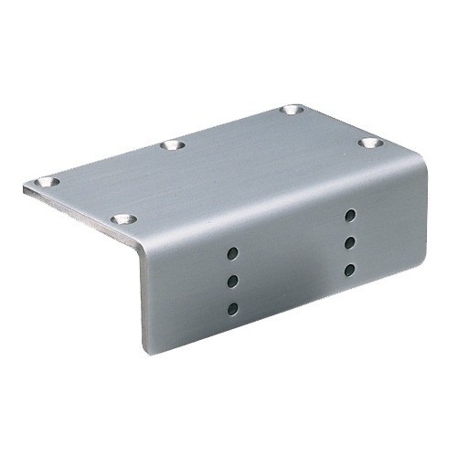 Grs 004-559 Mounting Adapter For Benchmate