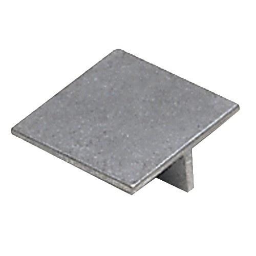 Grs 004-106 Shellac Pad