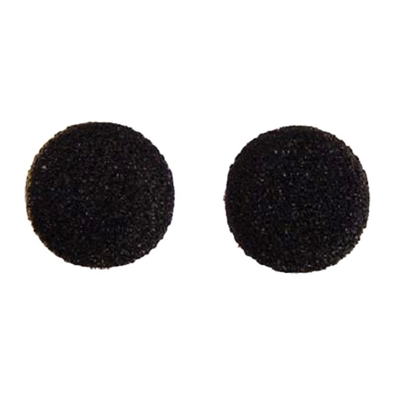 Replacement Microphone Covers