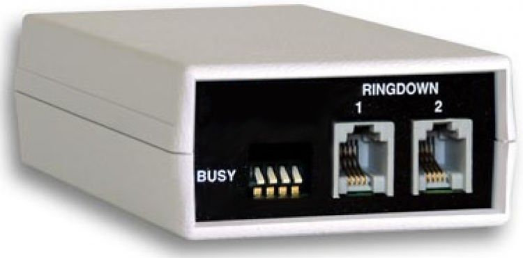 Alphaentry Nps Control Module. For Use With No Phone Service Alphaentry Options (dc Power Supply Included).
