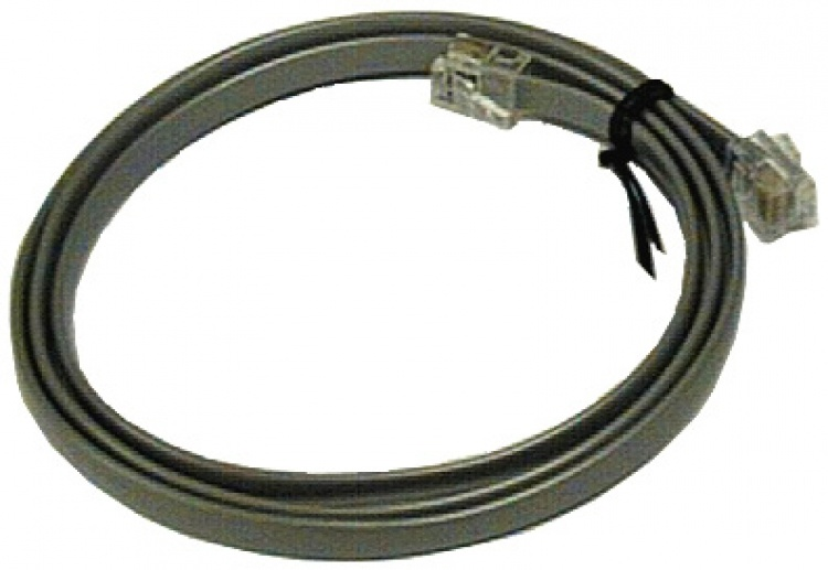 4' Connecting Modular Cable(S)