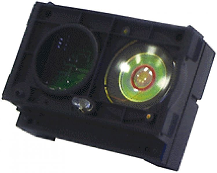 Sound Module--digital Install.. .