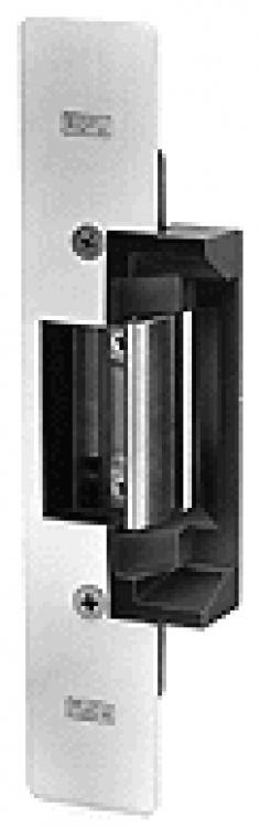 Electric Door Opener----Bronze