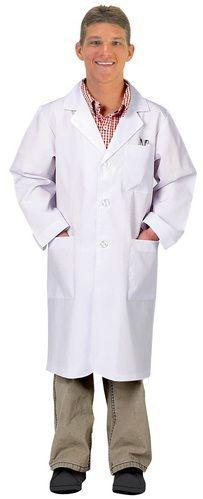 Lab Coat Adult
