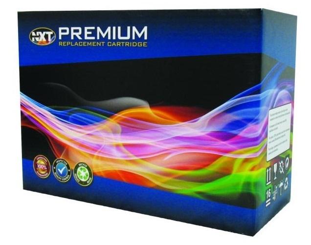 Nxt Premium Brand Fits Hp Lj 4700 Image Transfer Kit