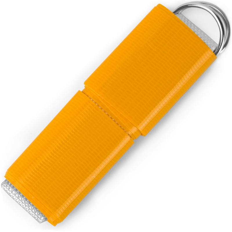 Flag Football Belt, Yellow