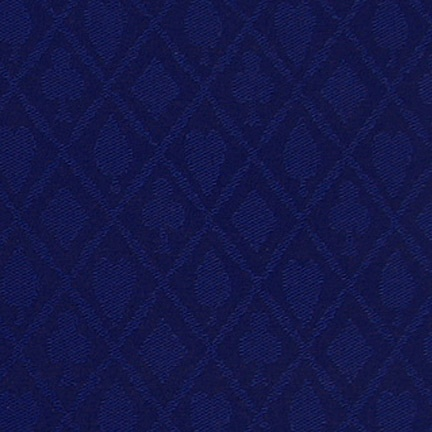 Poly Speed - Navy-10 Ft Section