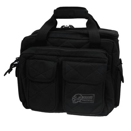 Scorpion Bag