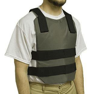 Executive Vest