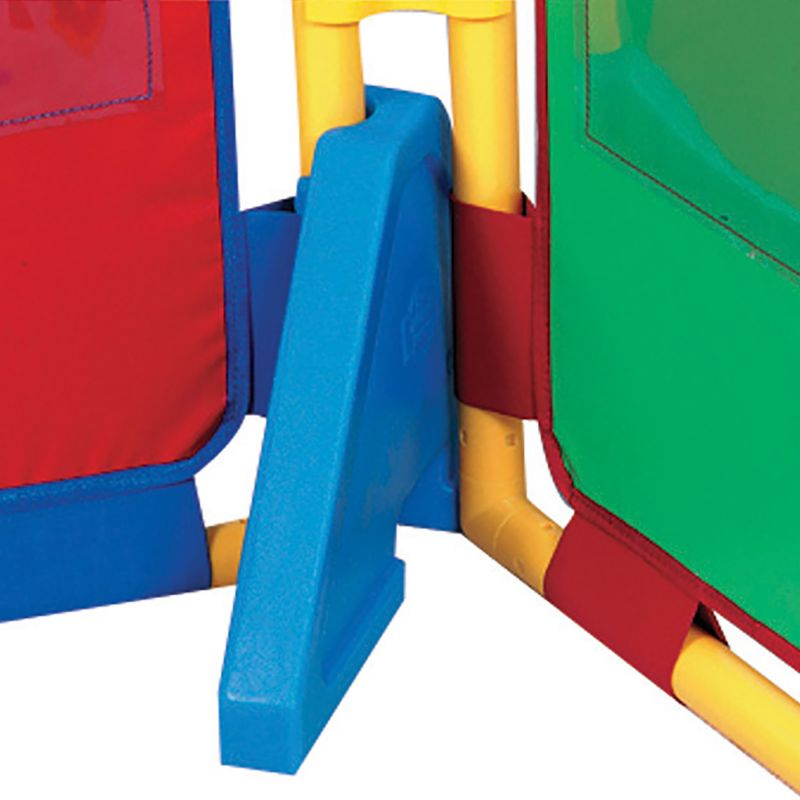 Playpanel Cantilever Legs