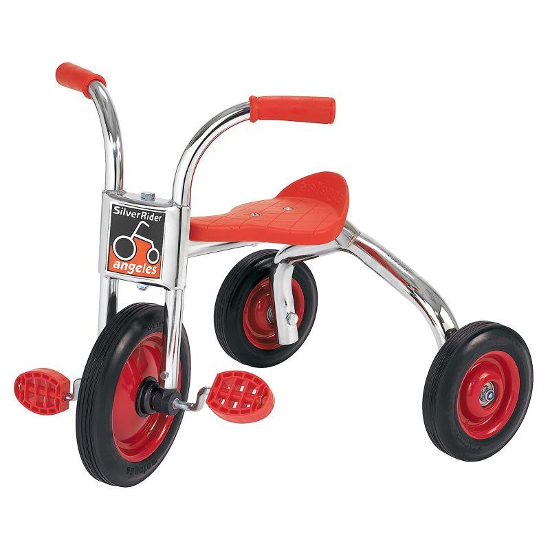Silverrider® 10″ Trike – 2 Pack