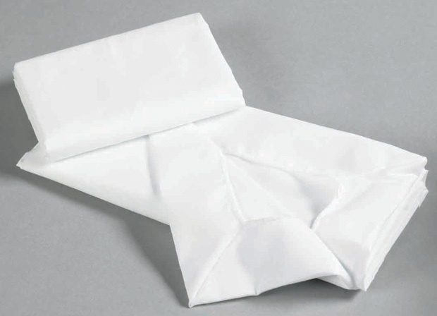 Fitted Sheet For -3/4″ Thick Economy Rest Mat
