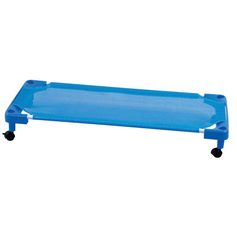 Full Size Cot Carrier