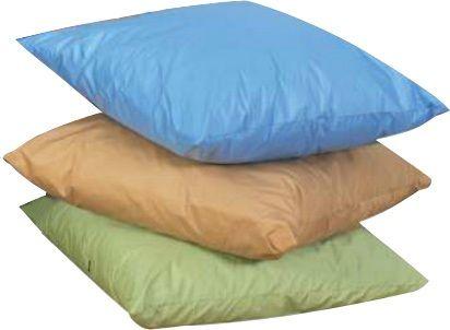 Cuddle-ups® 27″ Cozy Floor Pillows – Light Woodland Set Of 3