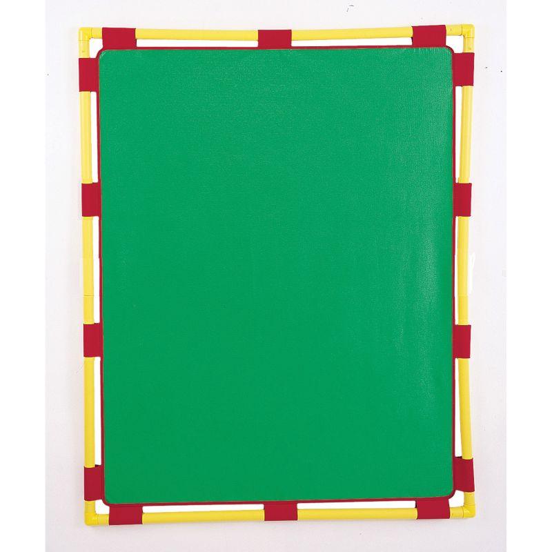Big Screen Playpanel – Green