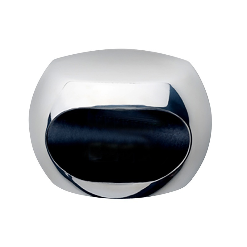 Aqua Signal Stainless Steel Cover F/series 33 & 34 Stern Lights