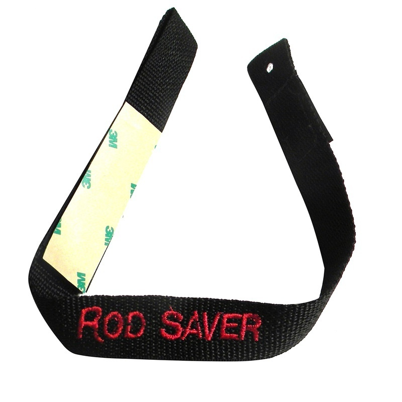 """Rod Saver Replacement Seat Strap - 18"""""""
