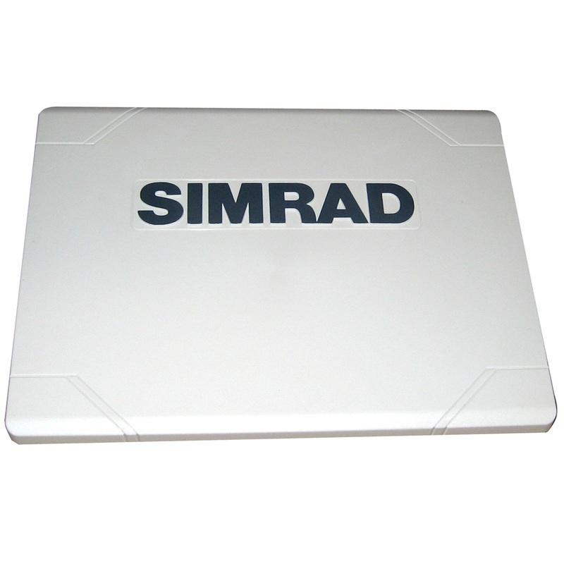 Simrad Suncover F/go5