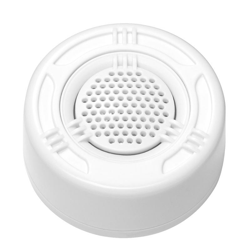 """Boss Audio Mr752c 7.5"""" 2-way Marine Speakers - (pair) White"""