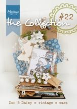 The Collection 2014 #22