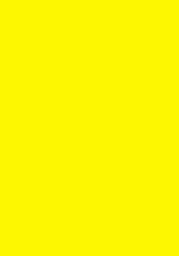 Vellum - Pineapple - 5 Sheets