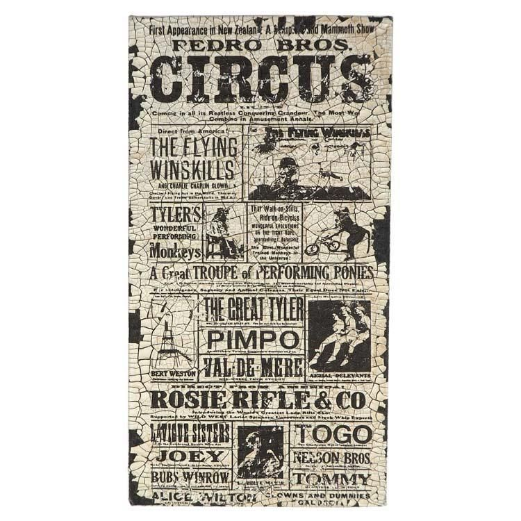 Creative Expressions Pre Cut Rubber Stamp By Andy Skinner Roll Up Roll Up!