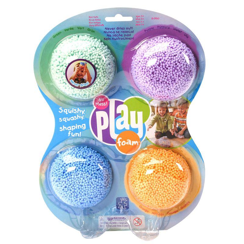 Playfoam Classic 4 Pack