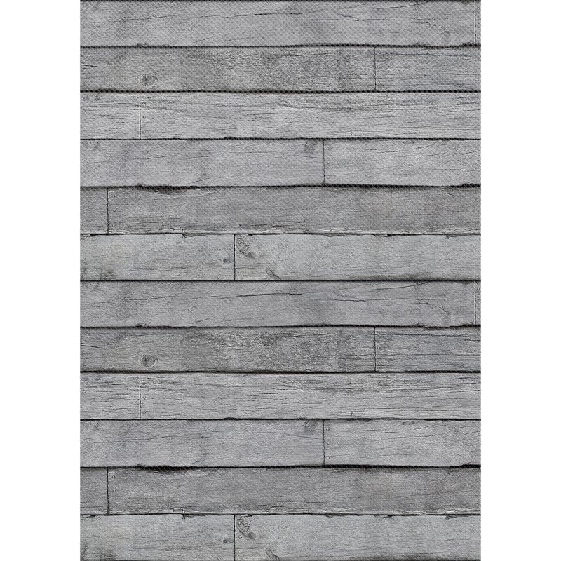 Gray Wood Bulletin Board Roll 4/ct Better Than Paper